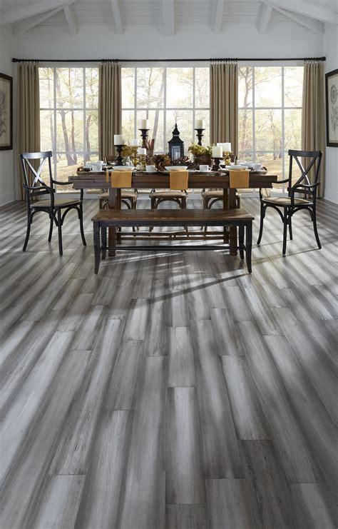 Popular Menards Engineered Hardwood Flooring Unique