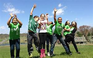 RED BANK: HEALTHY KIDS DAY IS APRIL 25 - Red Bank Green