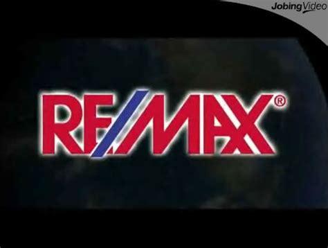 denver remax southeast jobs employment career