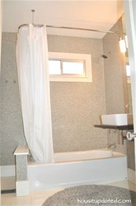 1000 images about upstairs bathroom on tubs