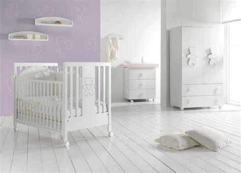 Per Neonati - camerette neonato idee e consigli