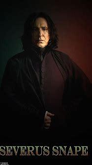 severus snape! - Severus Snape Fan Art (26437653) - Fanpop