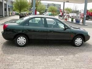 Ford Mondeo 1998 : ford mondeo 16v airco ede auto 39 s youtube ~ Medecine-chirurgie-esthetiques.com Avis de Voitures