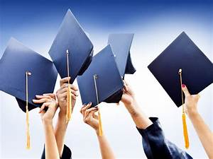 10 Great Graduation Party Invitations