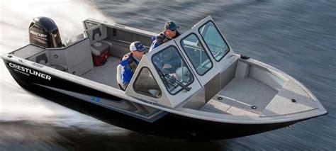 Aluminum Fishing Boat Cover by Aluminum Fishing Boat Covers