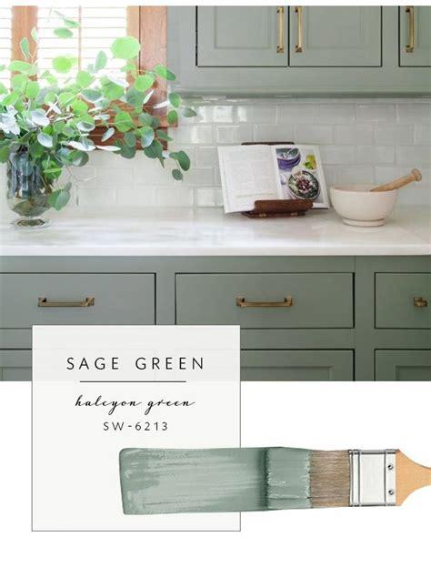 best 25 sage green paint ideas on pinterest sage green