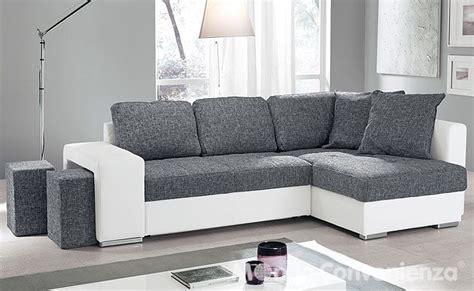 Sempre, My Next Sofa ;) (via Mondo Convenienza)