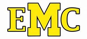 EMC Power Canada Limited