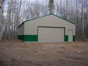 pole barn kits arkansas ar pole buildings arkansas ar With arkansas barn builders