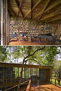 20 Beautiful Private and Personal Libraries – Page 2 ...