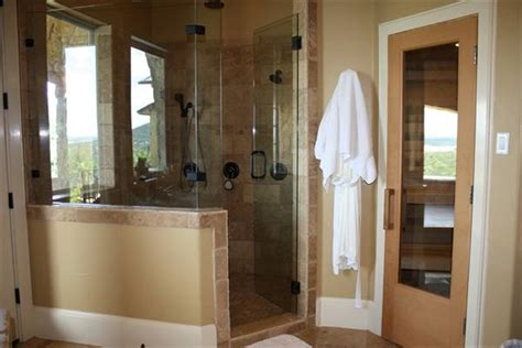 toscana   bedrooms   baths  house designers