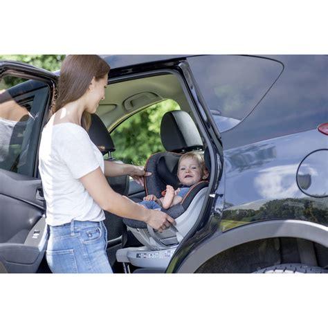 sieges auto aubert dualfix de britax siège auto groupe 0 1