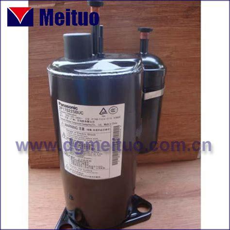 9000btu panasonic matsushita rotary compressor 2ps164d for refrigeration parts view panasonic