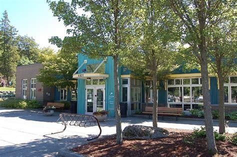 delridge community center parks seattle gov 706   DelridgeCC1