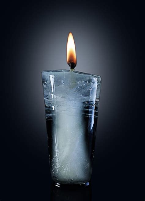 ice candle pictures   images  facebook