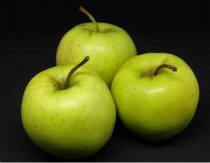 Apples Golden Delicious Apple Australia Agrifutures Farm