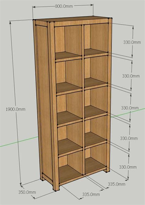 diy plans  lp records wooden shelves record storage