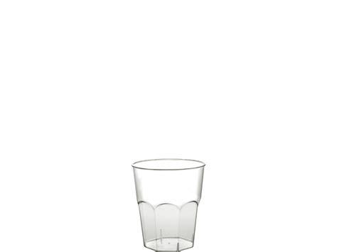 Bicchieri Degustazione by Bicchiere Degustazione Trasparente 25 Cc Bollacchino S
