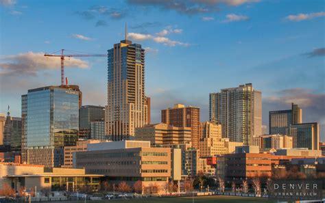 Of Denver by Downtown Denver Photos Denver Review