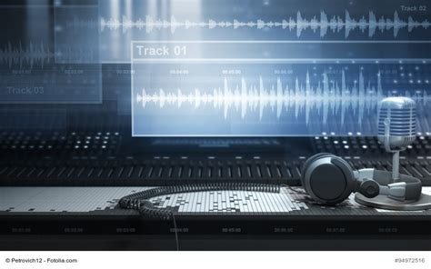 audio desk recording software choose the best daw in 2016 best recording software