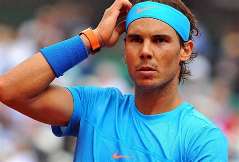 French Open 2018: Why does 'King of Clay' Rafael Nadal reign supreme? - BBC Sport