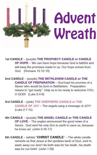 25 best ideas about advent wreaths on pinterest diy advent wreath advent wreath candles and