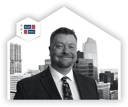 In business since 2009, premier group insurance of lakewood has successfully served the community for over 23 years of experience. Steve Ehler - Premier Group Insurance
