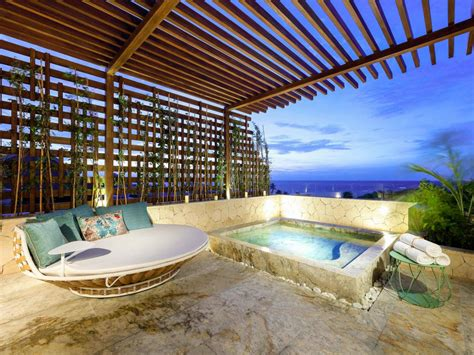 The Best Adults-only All-inclusive Resorts In Riviera Maya