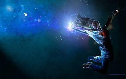Dance Wallpapers Backgrounds Cool Ballet Desktop Dancer