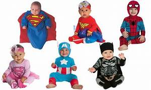 Halloween, Costumes, 2015, Baby, Costume, Ideas