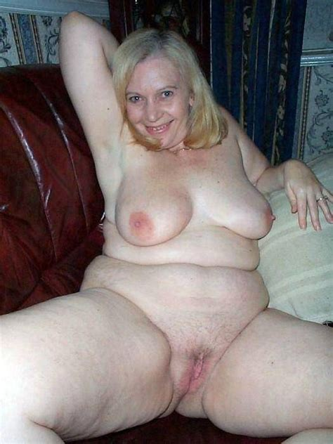 Zip4 In Gallery Ugly Granny Picture 7 Uploaded By