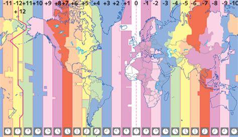 recursos did 225 cticos de ciencias sociales t 233 rminos de localizaci 243 n geograf 237 a de 2 186 bachillerato