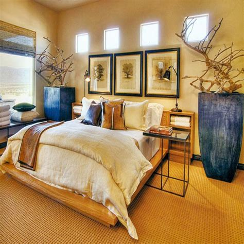 Feng Shui Decorating Ideas For Bedroom by How To Feng Shui Your Bedroom With Houseplants And Green