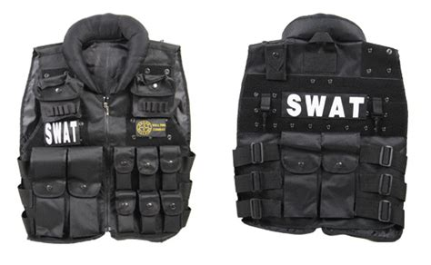 Halloween Costumes Military Airsoft Paintball Tactical