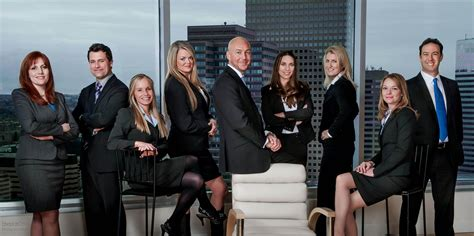 Professional Group Photo Poses Fool Proof Posing Tips