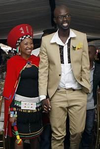 Mzansi Celeb Couples | Cheesa Chat | TVSA