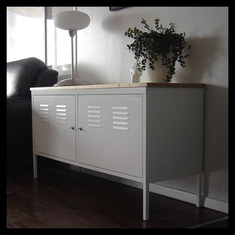Ikea Ps Sideboard by The 25 Best Ikea Ps Cabinet Ideas On Ikea Ps