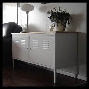 Buffet Metal Ikea : the 25 best ikea ps cabinet ideas on pinterest ikea ps ikea metal cabinet and ikea lockers ~ Teatrodelosmanantiales.com Idées de Décoration
