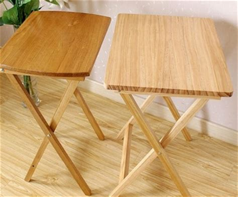 used folding tables for sale buy used folding tables for