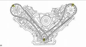 09 Ford F150 5 4l Triton 3v Need Wiring Diagram Of Injectors