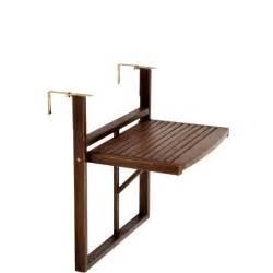 Table Balcon Ikea : arres table pour balcon ikea la table pliante est facile ranger quand vous ne l 39 utilisez pas ~ Preciouscoupons.com Idées de Décoration