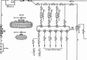 5vz Fe Wiring Diagram   21 Wiring Diagram Images