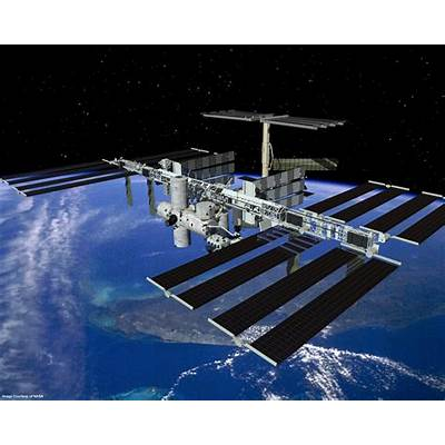 International Space Station Tracker Zip Code - Pics about