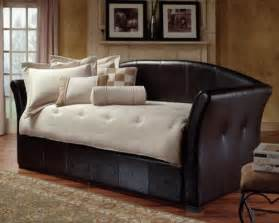 daybed with pop up trundle trundle beds enter your name here