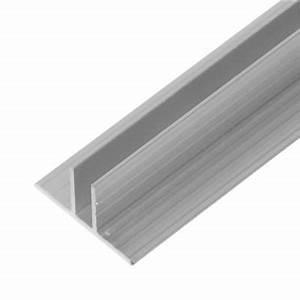 T Profil Alu : t profil 7mm 2 meter aluminium profile verschiedene profile flightcase teile penn elcom ~ Frokenaadalensverden.com Haus und Dekorationen