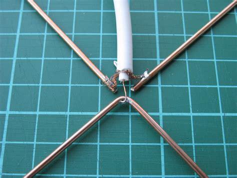 comment capter tnt avec antenne interieure white gt bricolage gt antenne tv