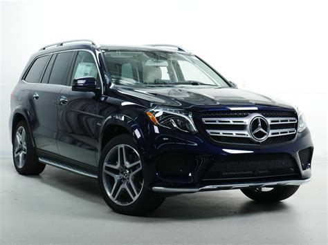 Our small appliances category offers a great selection of manual espresso machines and more. New 2019 Mercedes-Benz GLS GLS 550 SUV in Minnetonka #73031   Sears Imported Autos, Inc.