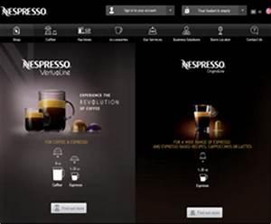 Machine Nespresso Promo : latest nespresso promo codes coupons february 2017 ~ Dode.kayakingforconservation.com Idées de Décoration
