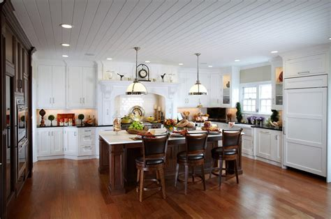 dream kitchens kitchen designs showroom