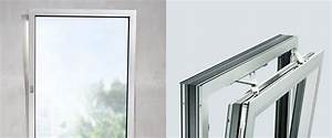 Fenster Kipp Regler : motorik f r fenster ~ Eleganceandgraceweddings.com Haus und Dekorationen